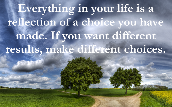 orlando-espinosa-everything-in-your-life-is-a-reflection-of-a-choice-you-have-made1
