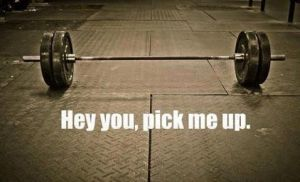 hey-you-pick-me-up-719515