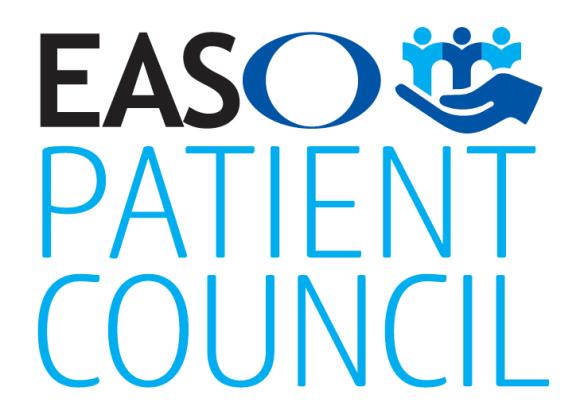 easo_patient_council